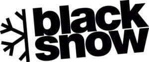 blacksnow black friday tilbud