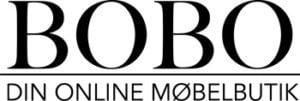 BOBO moebelbutik Black Friday Tilbud