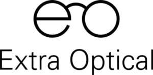 extra optical black friday tilbud
