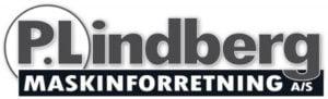 p lindberg black friday tilbud