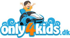 only4kids Black Friday Tilbud