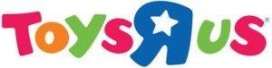 ToysRus Black Friday Tilbud