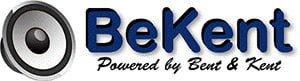Be Kent Black Friday Tilbud