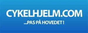 Cykelhjelm.com Black Friday Tilbud
