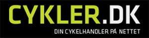 Cykler.dk Black Friday Tilbud