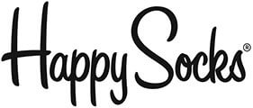 Happy Socks Black Friday Tilbud