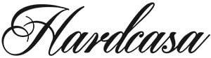 Hardcasa logo - black friday mode tøj