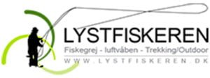 Lystfiskeren black friday fiskeri 2018